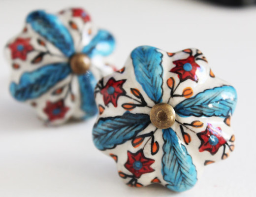 Ceramic-knobs-1