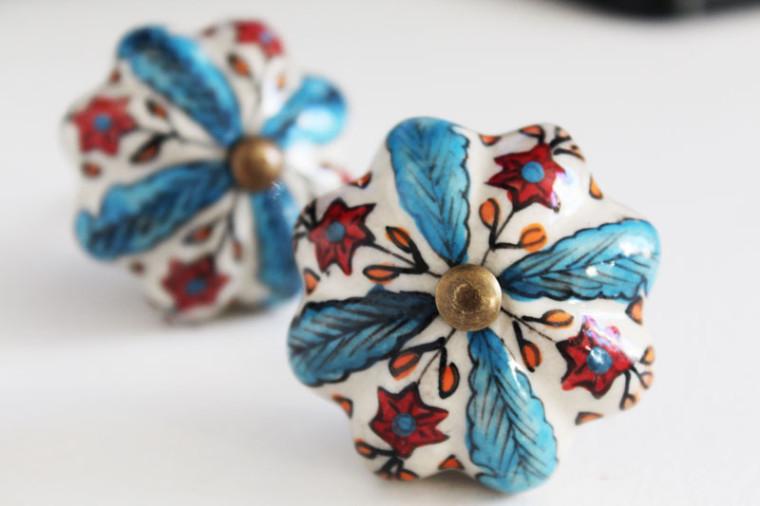 Ceramic-knobs-1