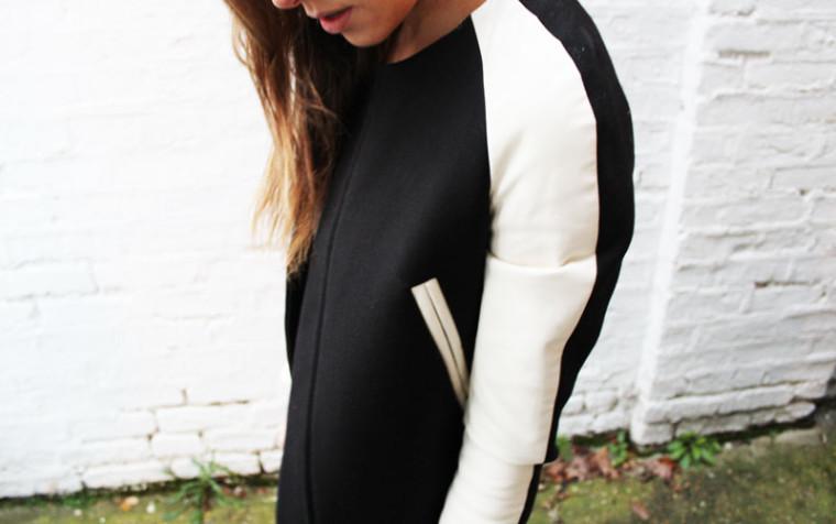 Zara-jacket-1