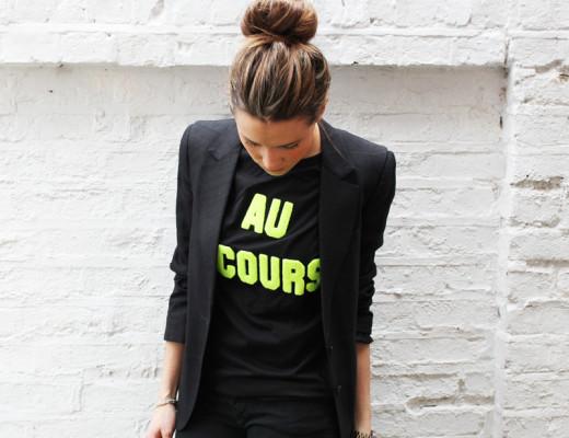 Ashish-t-shirt