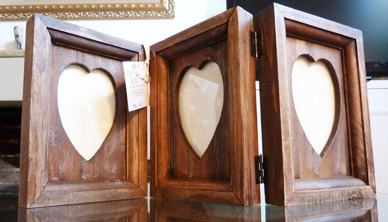 Anneli Bush - Heart-frame-1 - Anneli Bush