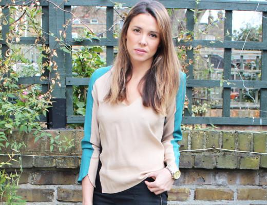 Zara-colour-block-top-11