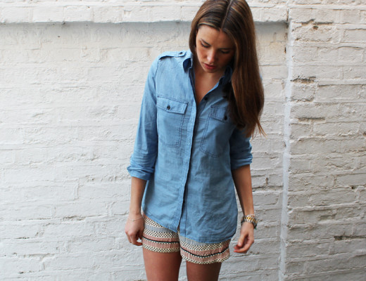 Gap-Denim-Shirt-41