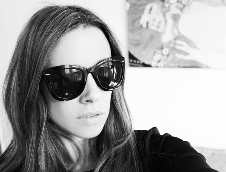 Lindex-sunglasses-14