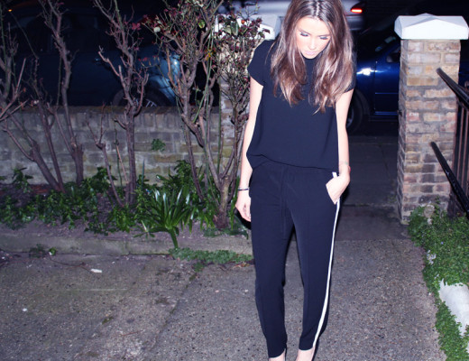 Zara-black-trousers-1