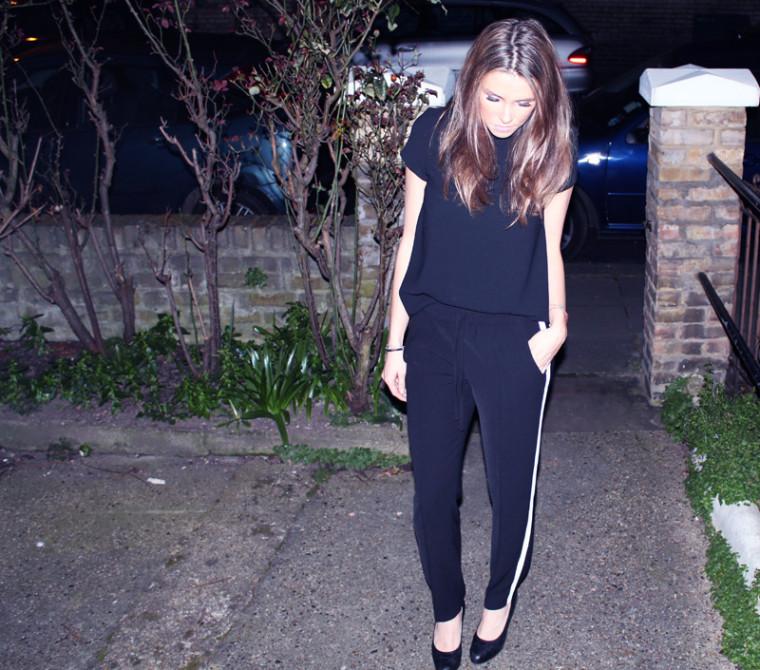 Zara-black-trousers-1