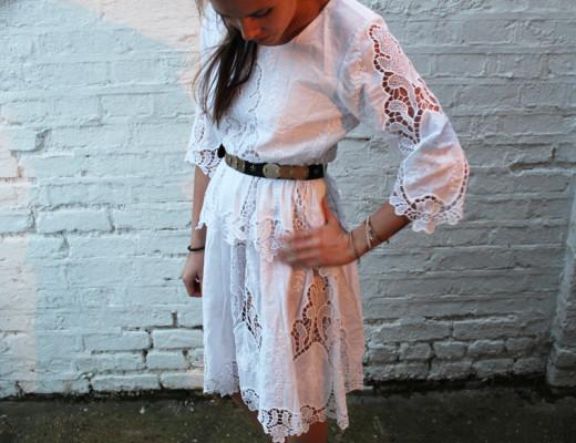 NFD-dress-3