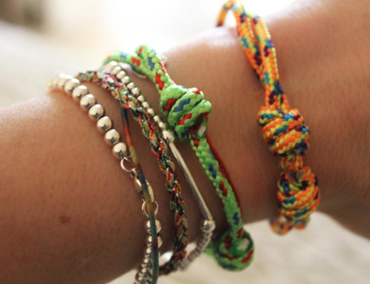 Neon-bracelets-3
