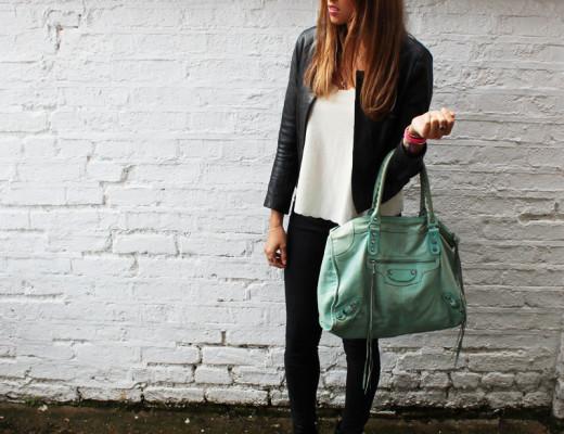 leather&turqoise-1