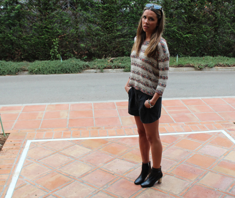 uterque-outfit-10