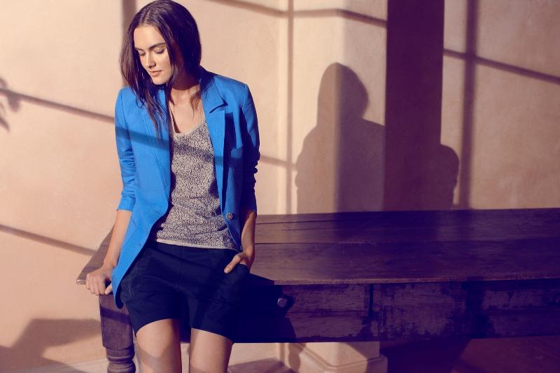 Selected-Femme-blazer-11