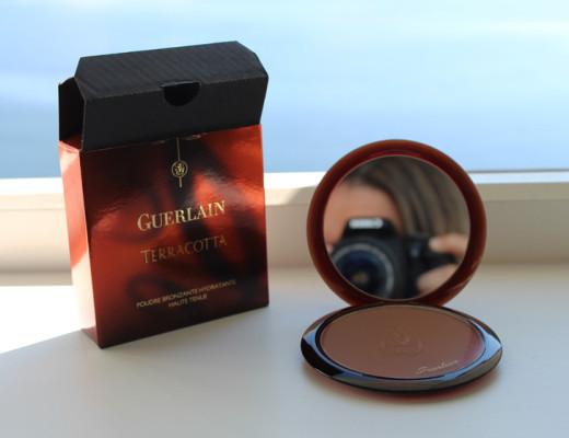 guerlain-1