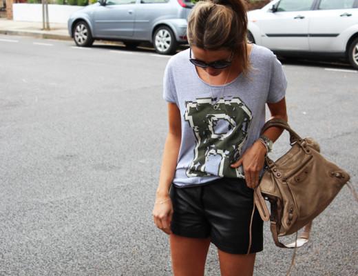 onlyt-shirt-12