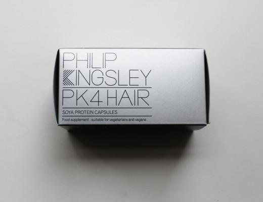 philkingsleysoyatablets1