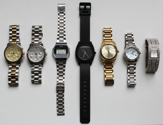 watches-7