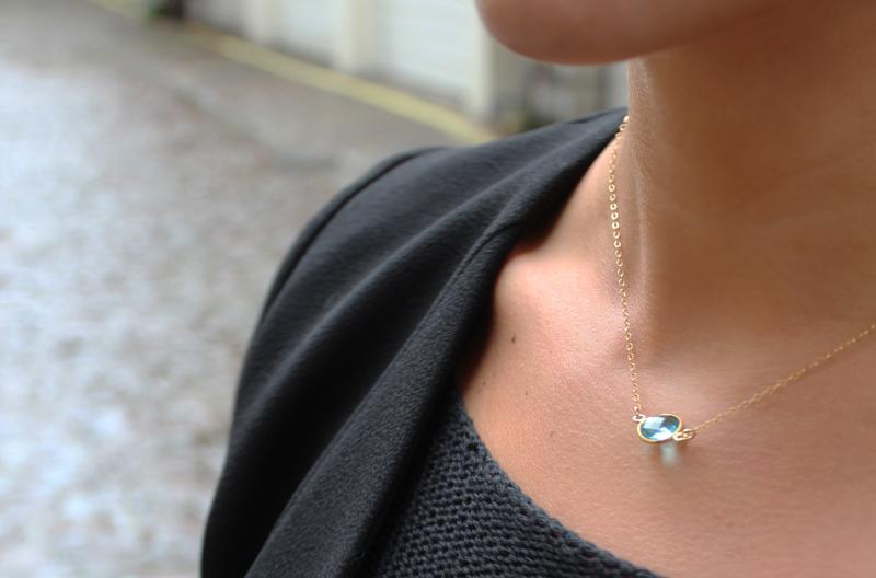 bijouxturquoise-2