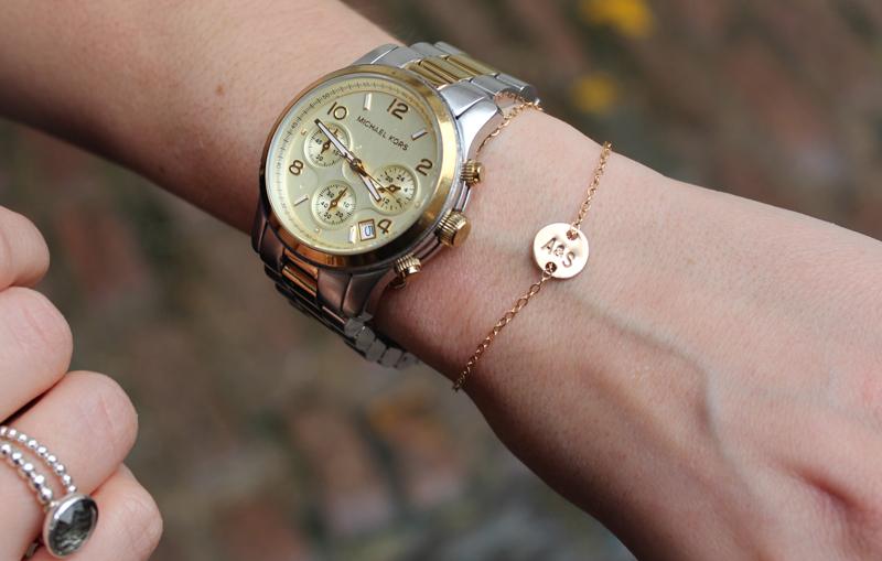 bijouxbracelet-5