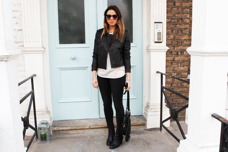 outfit-leather