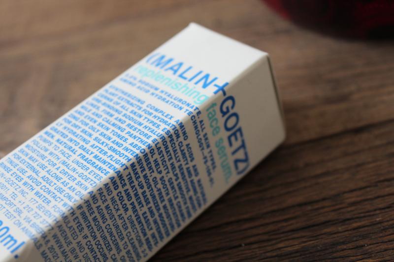 malinserum-1