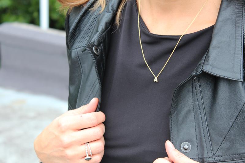 bijouxbydesifnecklaces-5