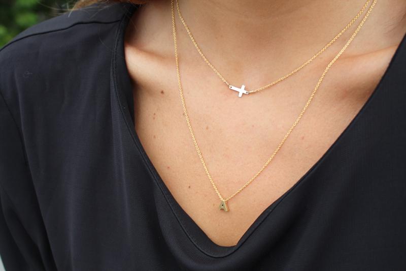bijouxbydesifnecklaces