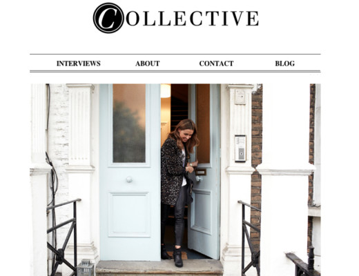 thisiscollective