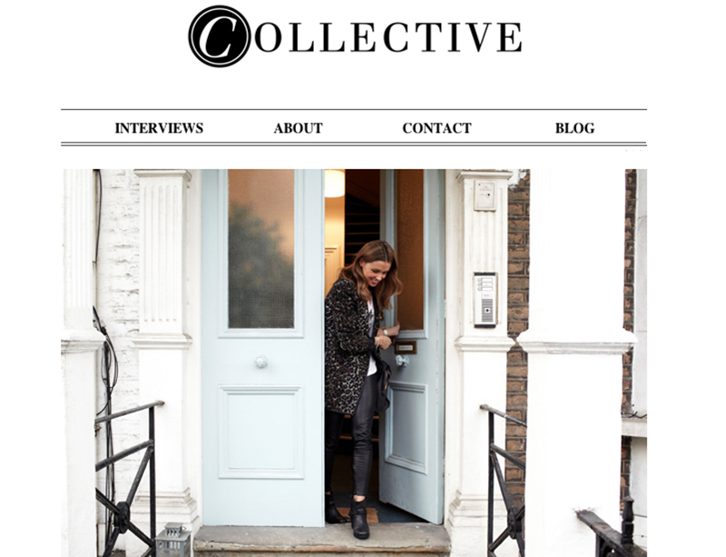 This is Collective