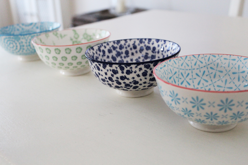 urbanoutfittersbowls-2