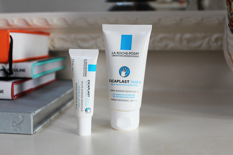 BEAUTY MUST-HAVE: LA ROCHE POSAY