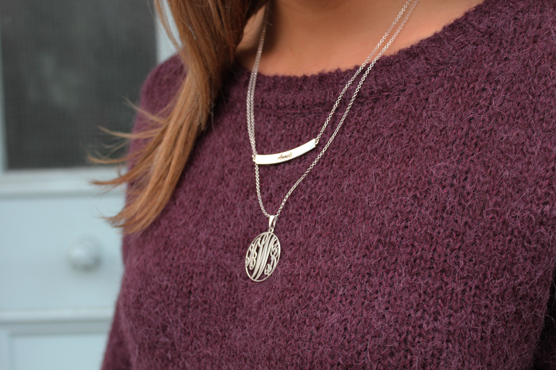onecklace-4