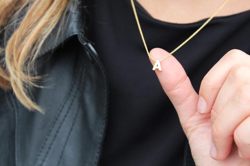 bijouxbydesifnecklaces-3