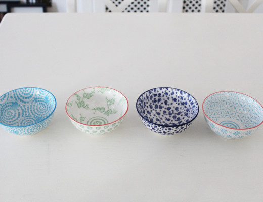 urbanoutfittersbowls