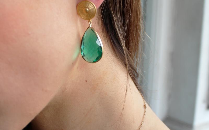 bijouxgreen-1