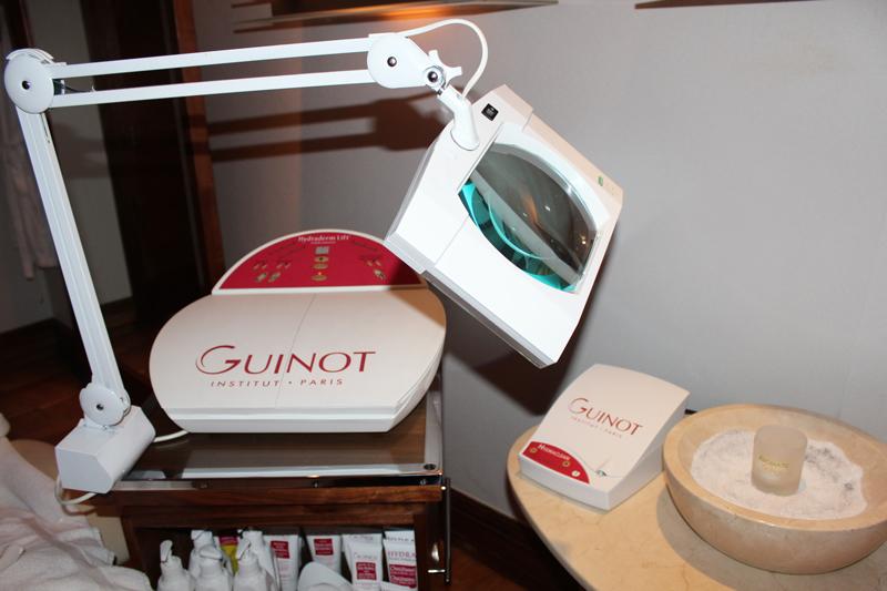 guinot-1