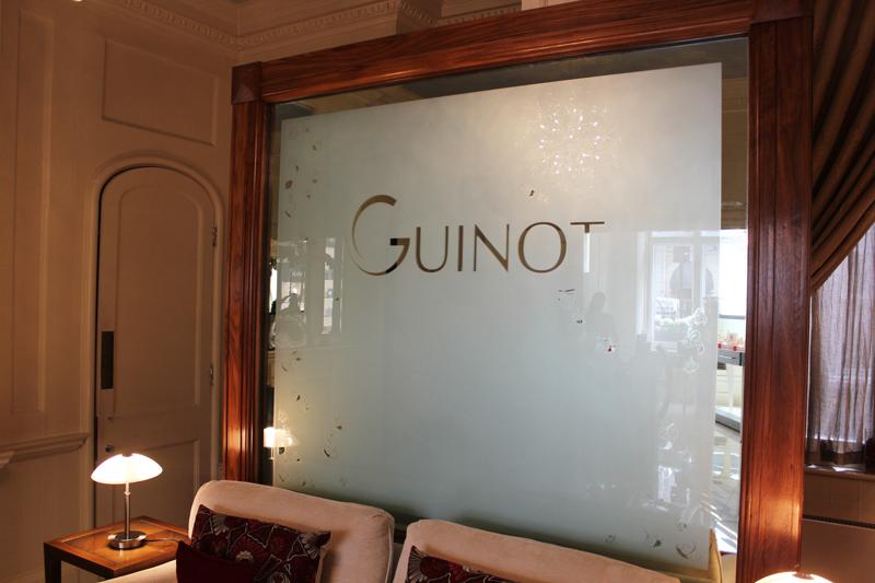 guinot-7