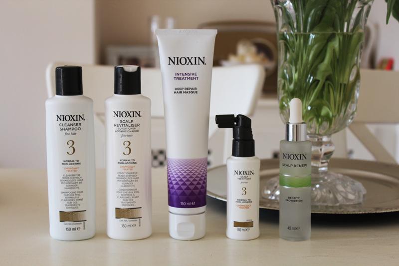 nioxin-3