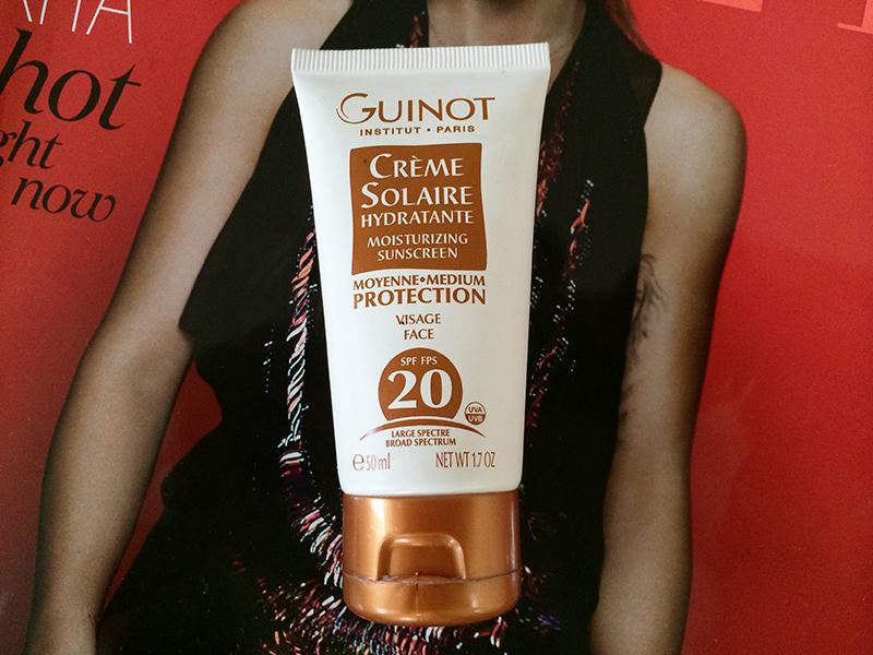 guniot-6