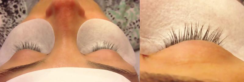 eyelashes-8