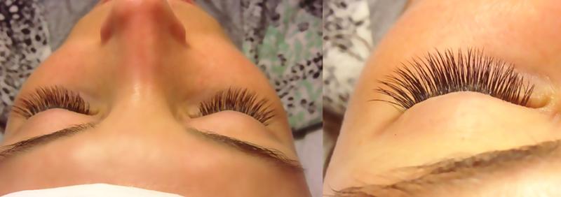 eyelashes-9