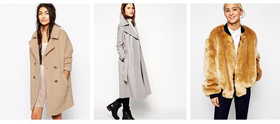 coats-3