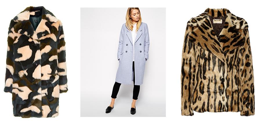 coats-5