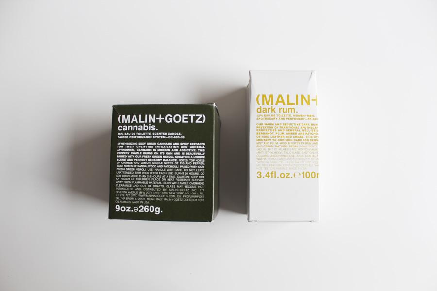 malin-3