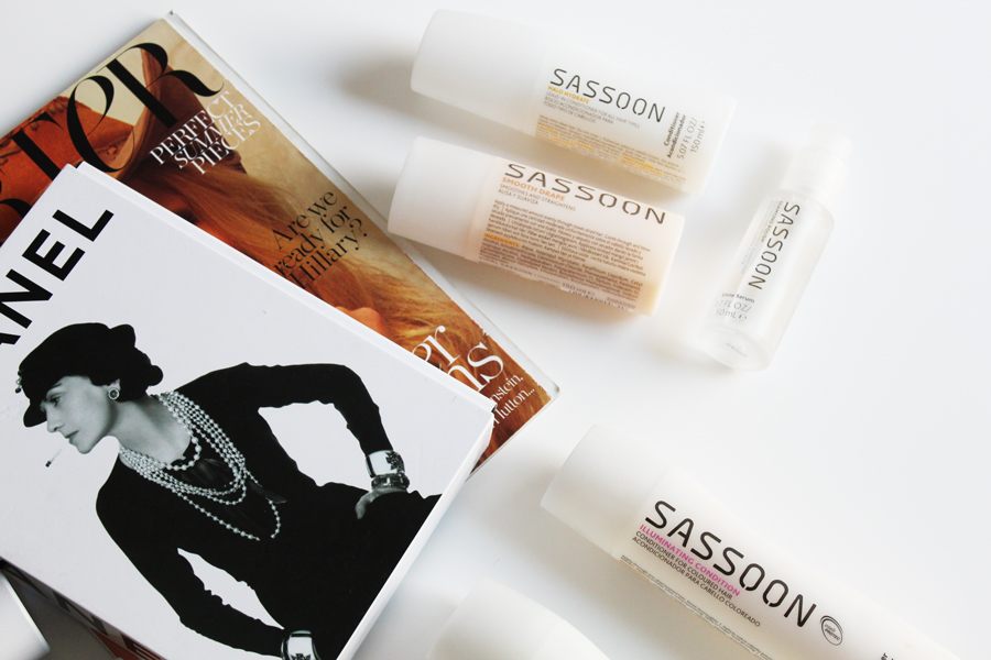 sassoon-1