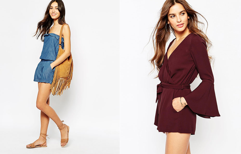 playsuits-5