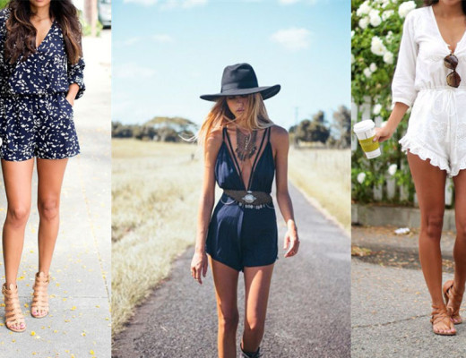 playsuits-8-940x571