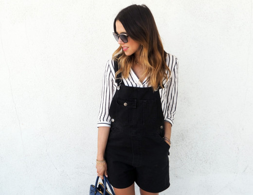 dungarees-1