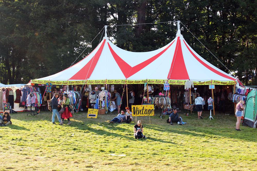 festival-19
