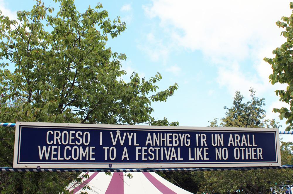 festivalno6-60