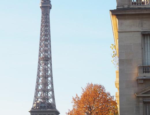 paris-69