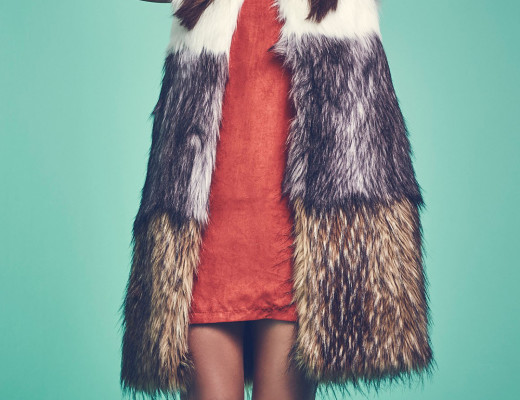 2015_09_04---missguided58793_f